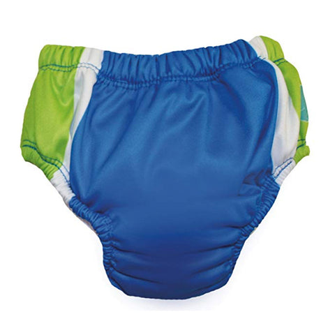 Swimways Swim Diaper Assorted
