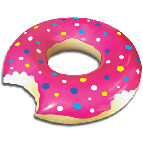 "Donut 48"" Pool Tube by Kangaroo"