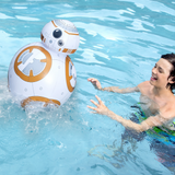 Star Wars BB-8 Inflatable