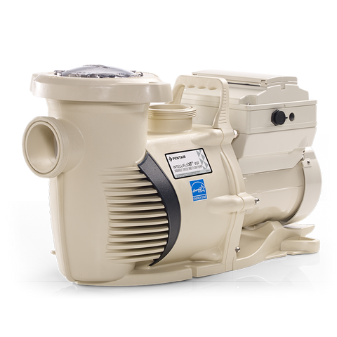 Pentair IntelliFlo XF Variable Speed & Flow Pump