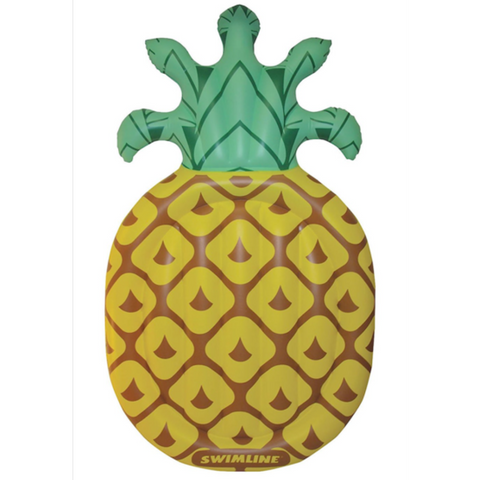 Swimline Pineapple Float