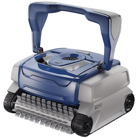 Polaris 8050 Sport Automatic Pool Cleaner