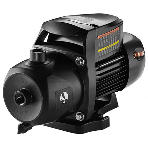 Polaris PB4SQ High Efficiency Booster Pump for Polaris Pool Cleaners