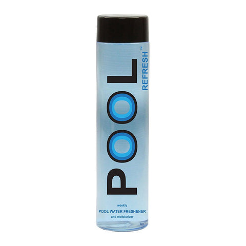 Pool Refresh Weekly Freshener & Moisturizer