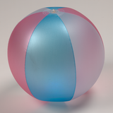 Pool Candy Illuminated Beach Ball 12""