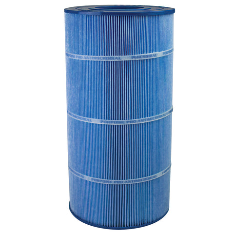 Filter cartridges grids for Pinch a penny pool pump motors