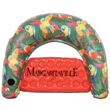 Nash Margaritaville Sit & Sip Floating Seat