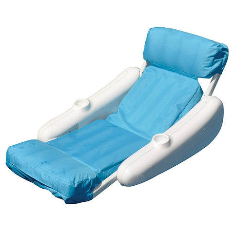 Swimline Sunchaser SunSoft Lounge