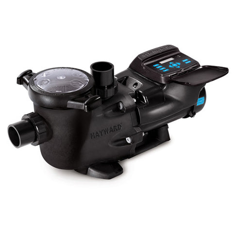 Hayward Tristar 950 2.7 HP Variable Speed Pool Pump