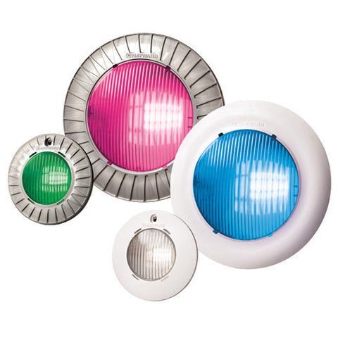 Hayward ColorLogic UCL Spa Light, 12V, 100 Ft.