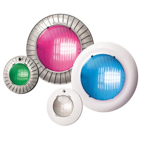 ColorLogic 4.0 120V LED Pool Light