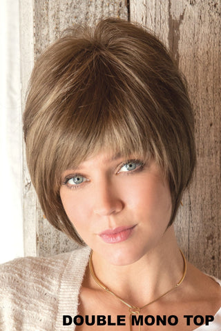 Emily #2551 by Amore Wigs