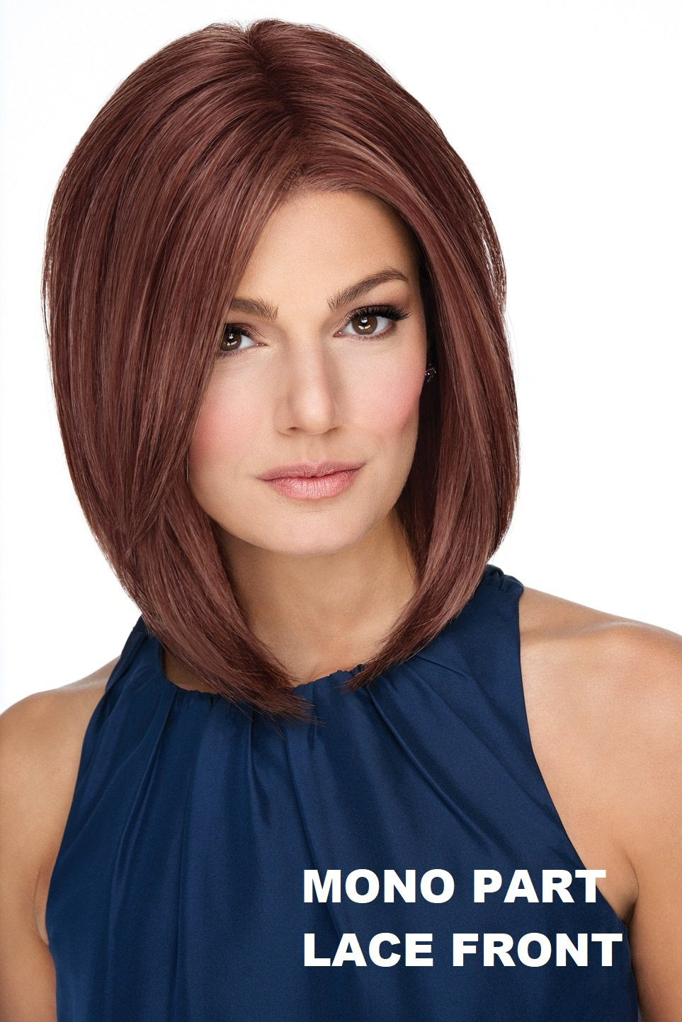Raquel Welch Wigs - On Point