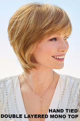 Dylan #2515 by Amore Wigs