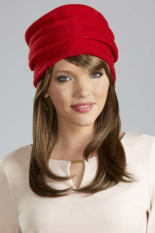 Clearance - SELECTED COLOR: 26H - Halo Long (#8256) by Henry Margu Wigs