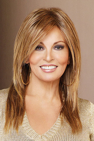Always by Raquel Welch Wigs
