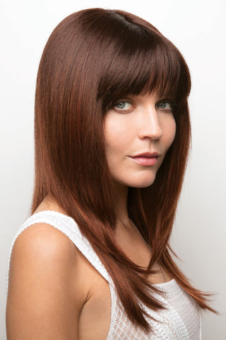 Madelyn #2559 by Amore Wigs