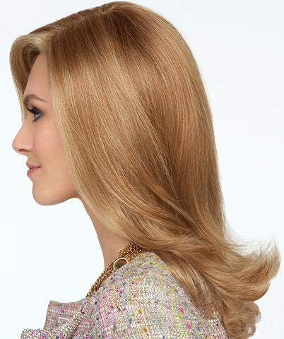 Love Love Love by Raquel Welch Wigs