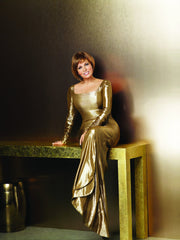 Bewitched by Raquel Welch Wigs