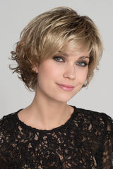 Flair Mono by Ellen Wille Wigs
