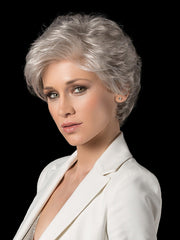 Beauty Synthetic Lace Front Wig (Hand-Tied) by Ellen Wille