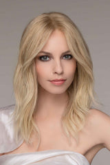 Spectra Plus by Ellen Wille Wigs