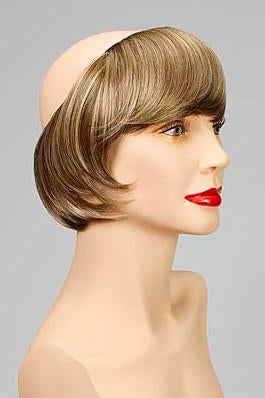 Halo (#8255) by Henry Margu Wigs