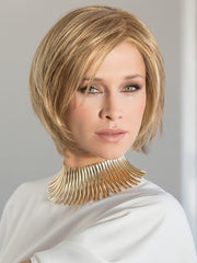 Shape | Synthetic Lace Front Wig (Hand-Tied) by Ellen Wille
