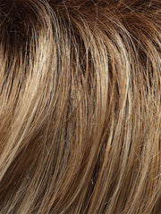Gwyneth HH Exclusive Colors by Jon Renau - Wig Galaxy - 8
