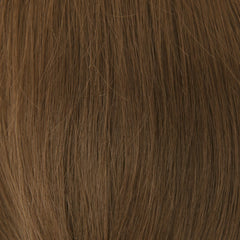 Keri by Louis Ferre - Wig Galaxy - 22
