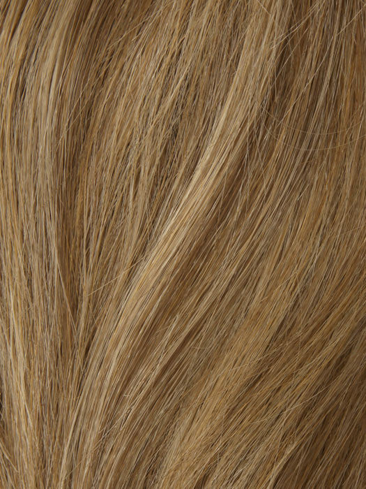 Keri by Louis Ferre - Wig Galaxy - 24