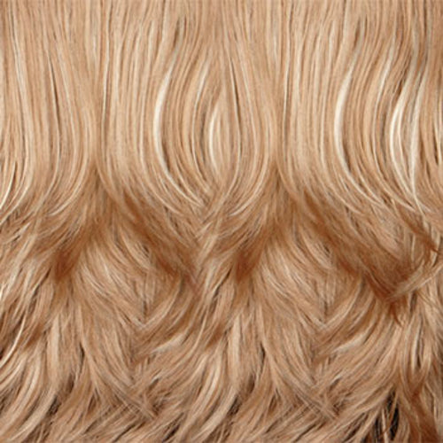 Clearance - Harper Wig - Synthetic, Lace Front by Henry Margu Wigs ON SELECTED COLORS - FINAL SALE - NO RETURNS