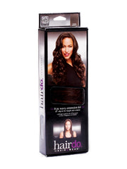 "18"" 8 Piece Wavy Extension Kit by HairDo - Wig Galaxy - 7"