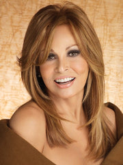Bravo by Raquel Welch - Wig Galaxy - 1
