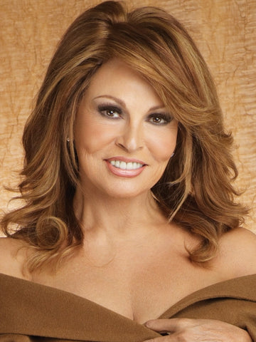 Bravo by Raquel Welch - Wig Galaxy - 2