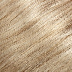 "easiCrown Human Hair 12"" by easihair"