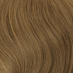 Keri by Louis Ferre - Wig Galaxy - 31