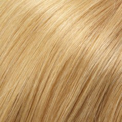 Gwyneth HH Exclusive Colors by Jon Renau - Wig Galaxy - 11