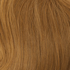 Keri by Louis Ferre - Wig Galaxy - 33
