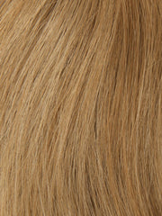 Keri by Louis Ferre - Wig Galaxy - 34