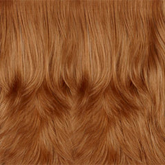 Clearance -  Paulina Wig | Synthetic, Traditional Cap by Henry Margu - ON SELECTED COLORS - FINAL SALE - NO RETURNS