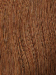 Keri by Louis Ferre - Wig Galaxy - 35