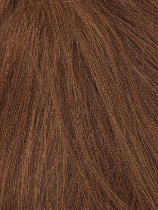 Keri by Louis Ferre - Wig Galaxy - 36
