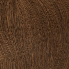 Keri by Louis Ferre - Wig Galaxy - 38