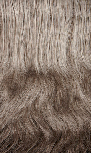 Caroline | Synthetic Wig (Traditional Cap)