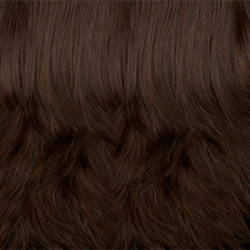Clearance - Arianna Wig   | Synthetic, (Monofilament Crown) by Henry Margu -  ON SELECTED COLORS - FINAL SALE - NO RETURNS