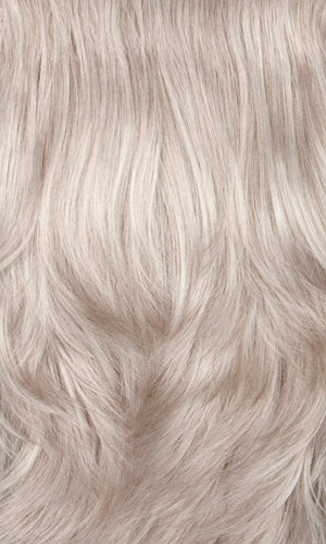 Elena | Synthetic Wig (Traditional Cap)