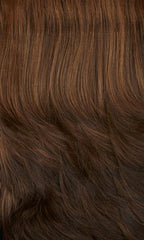 Clearance - Danielle Wig  - Synthetic, Traditional Cap by Henry Margu -ON SELECTED COLORS - FINAL SALE - NO RETURNS
