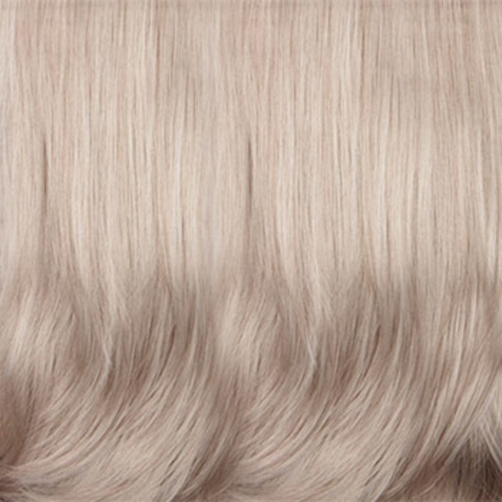 Clearance - Emma Wig - Synthetic, Monofilament Top by Henry Margu  ON SELECTED COLOR - FINAL SALE - NO RETURNS-