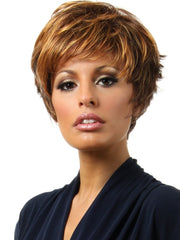 Sparkle by Raquel Welch - Wig Galaxy - 3